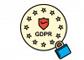 Attuazione GDPR