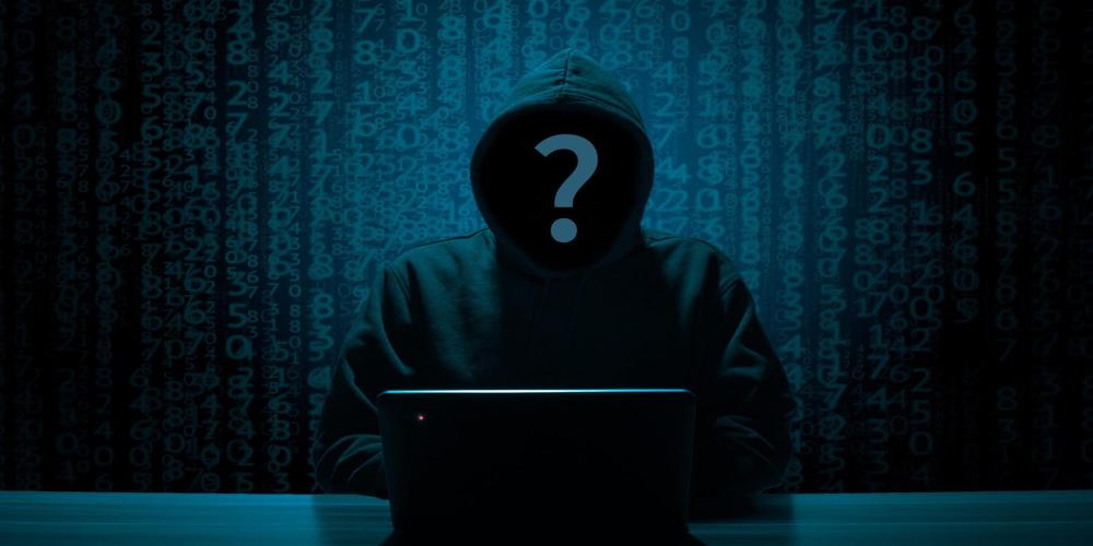 Attacchi hacker + 12% rispetto allo scorso anno, uno su dieci sfrutta il tema Covid-19