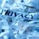 Semplificazione degli adempimenti privacy per le pmi ancora in stand-by