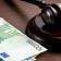 Gdpr: sanzioni da zero a cifre esorbitanti che apre le porte all'indefinito senza garanzie